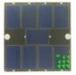 JWL5454