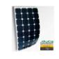 Sunpower 高效柔性太阳能电池板