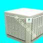 供应深圳沙井冷风机环保空调,深圳松岗网吧降温,新天池环保空调!