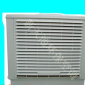 供应宝安环保空调安装,选择广东深圳新天池环保空调安装工程