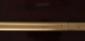 铝型材圆管方管异型材角铝扁条