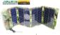 Sunpower 高效折叠太阳能电池板