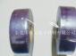 供应PVC蓝色静电保护膜