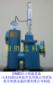 HTWG-QZ型冷热水交换恒温控制装置