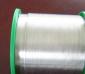供应焊锡丝(有铅/无铅)
