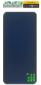 JWL11559-1