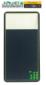 JWL15480