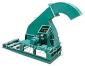 邢台大型木材削片机,移动式削片机